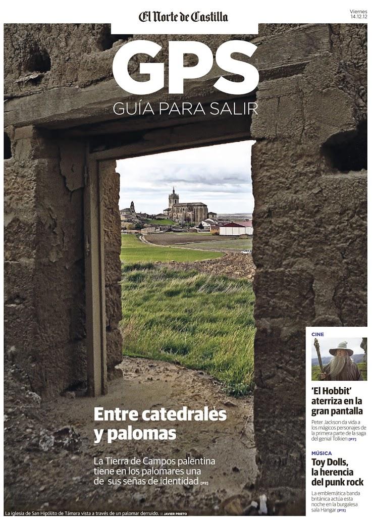 121214-Historia-y-palomares-portada