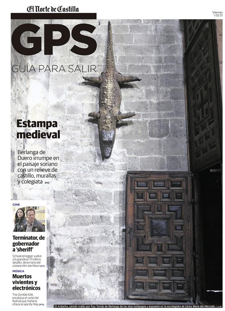 130201-Berlanga-portada