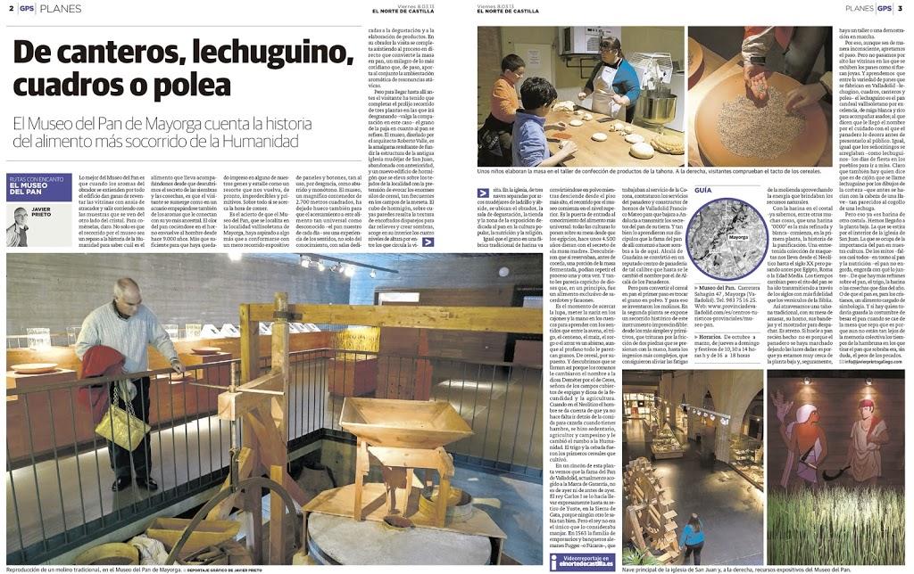 130308-Museo-del-Pan