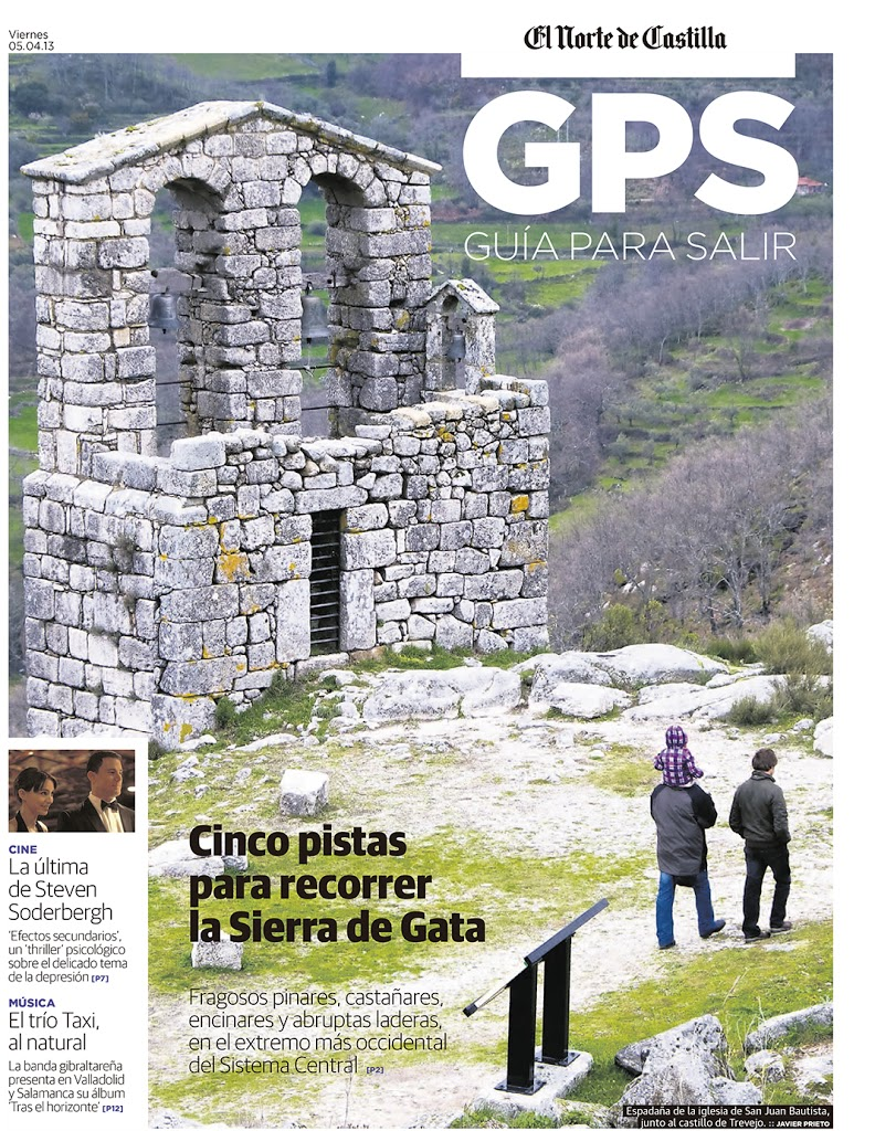 130405-Sierra-de-Gata-portada