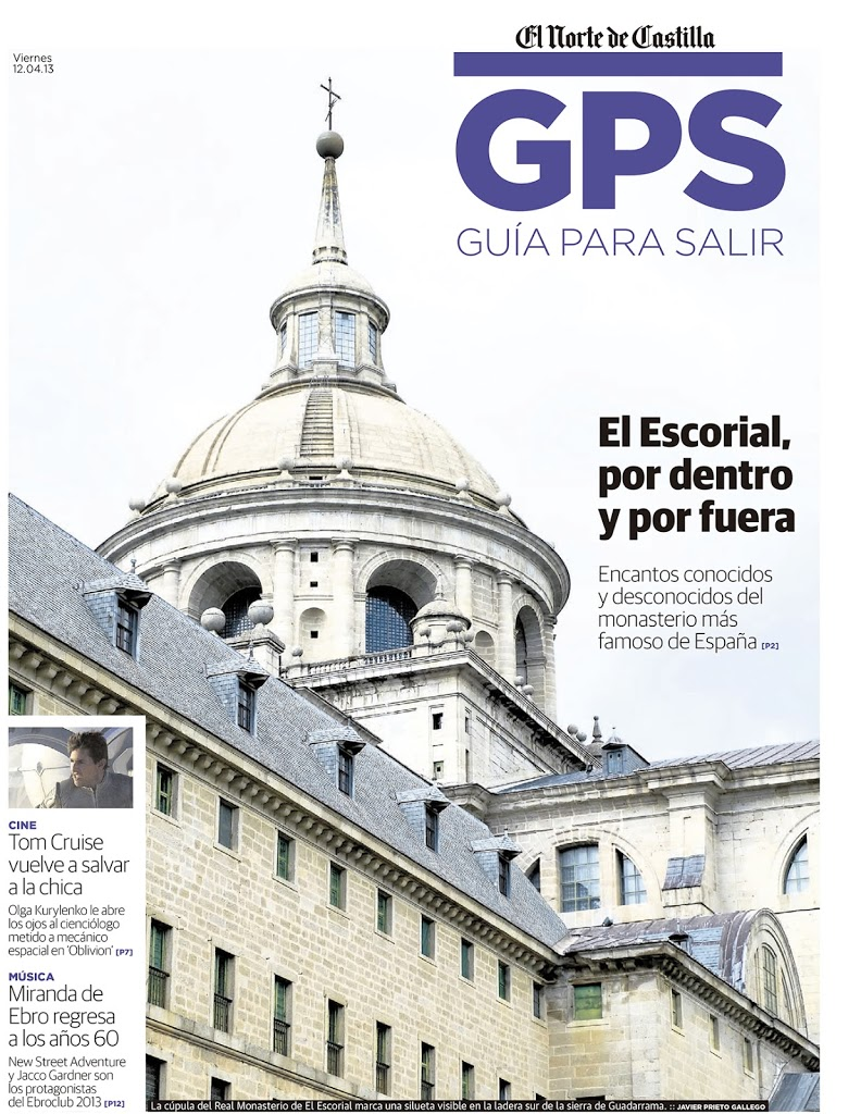 130412-El-Escorial-portada