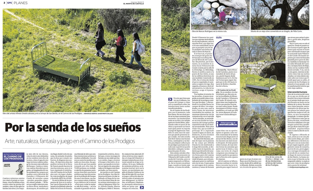130419-Camino-Prodigios