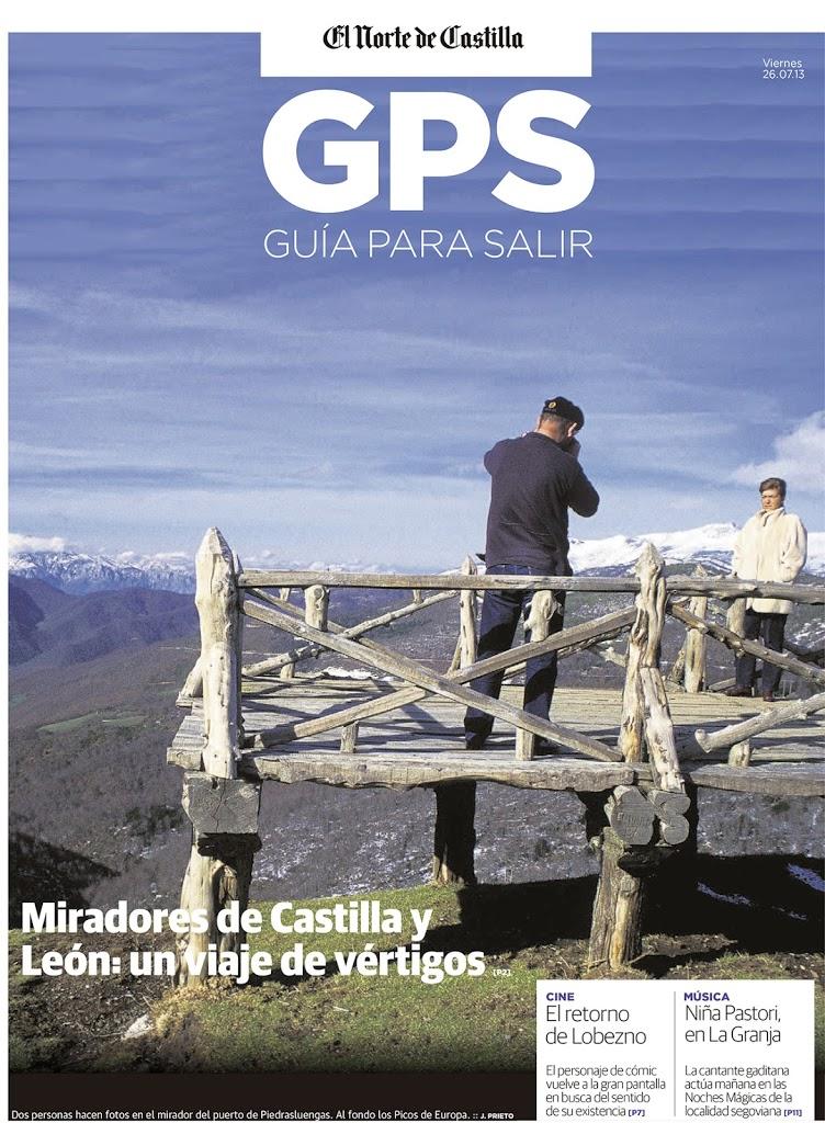 130723-Miradores-Castilla-y-Le-C3-B3n-portada