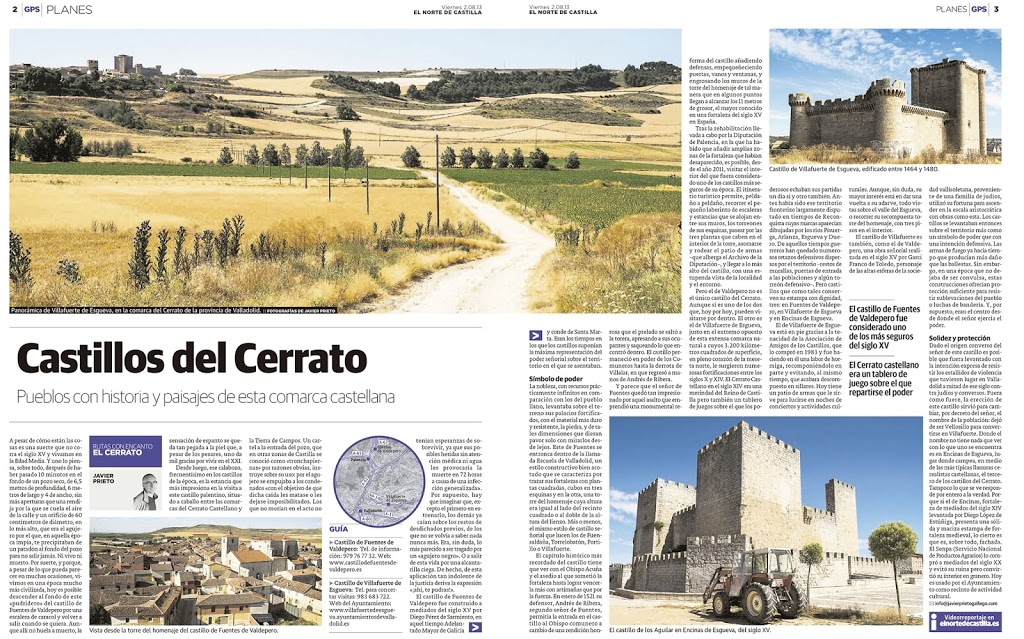 130802-Castillos-Cerrato