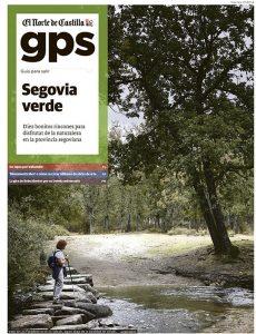 GPS 21022014 : GPS Planillo : 1 : Página 1