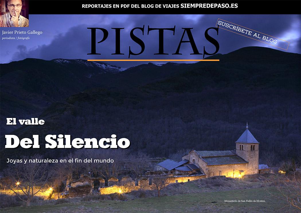 150426 Valle del Silencio-1