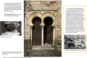150426 Valle del Silencio-4