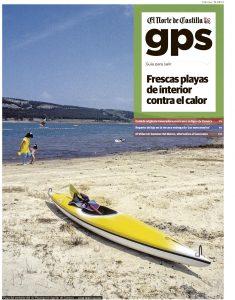 GPS 15082014 : GPS Planillo : 1 : Página 1