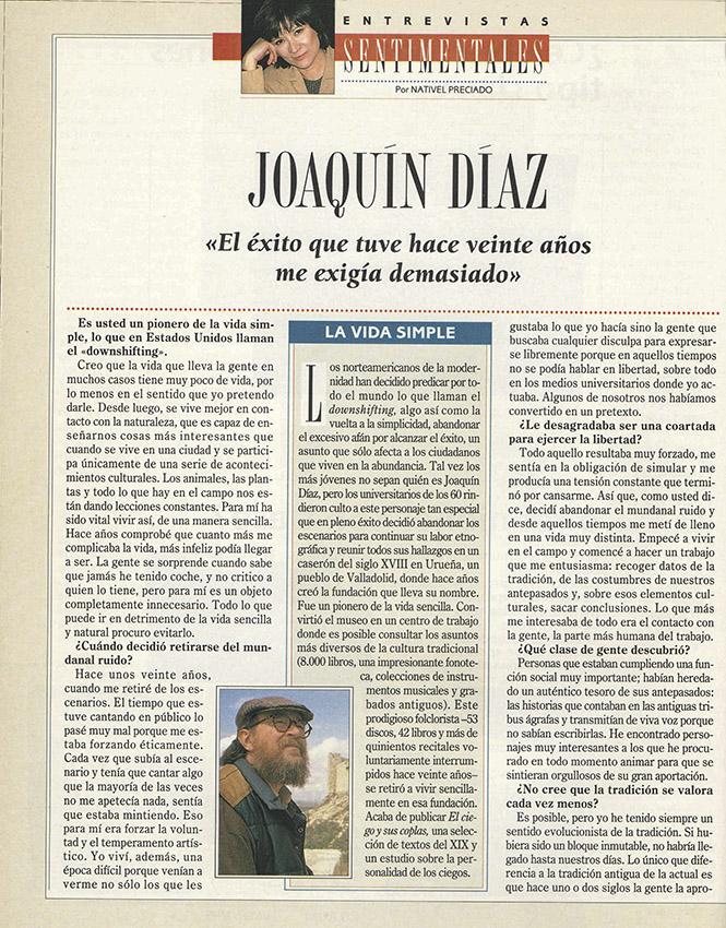 141118 J Díaz Rev Tiempo01