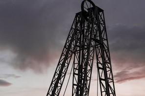 Qué ver en una visita minera a Barruelo de Santullán (Palencia)