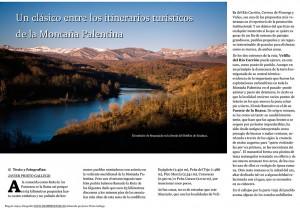 150425 Ruta Pantanos-2
