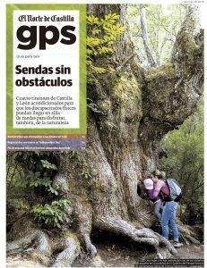 NOR GPS 01072016 : GPS Planillo : 1 : Página 1