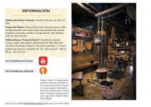 Páginas desde150804 Los Ancares-5