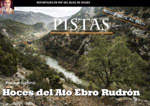 Páginas desde160805 Alto Ebro y Rudrón
