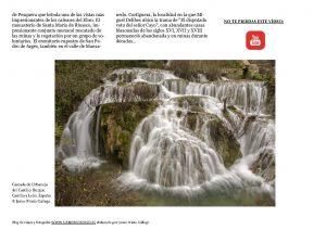 Páginas desde160805 Alto Ebro y Rudrón-5