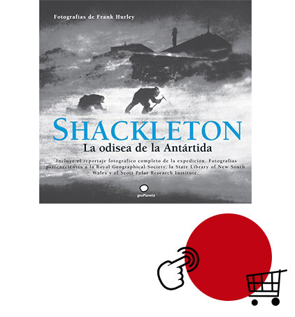 shackleton 01