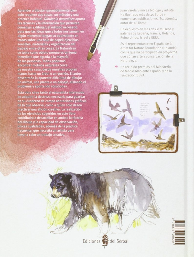 dibujar-la-naturaleza-02
