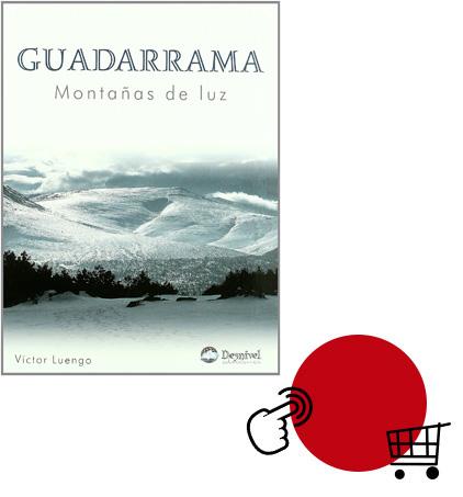 Guadarrma montañas 01