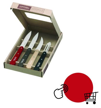 opinel-loft-utensilio-de-cocina-para-acampada-color-multicolor