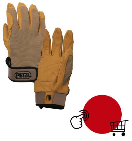 petzl-cordex-guantes