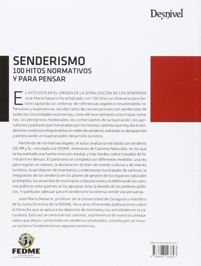 senderismo-100-hitos-02