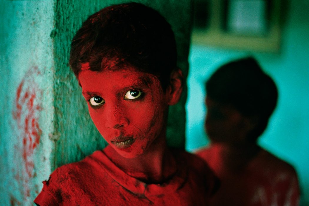 steve-mccurry-the-icons-of-photographs-02