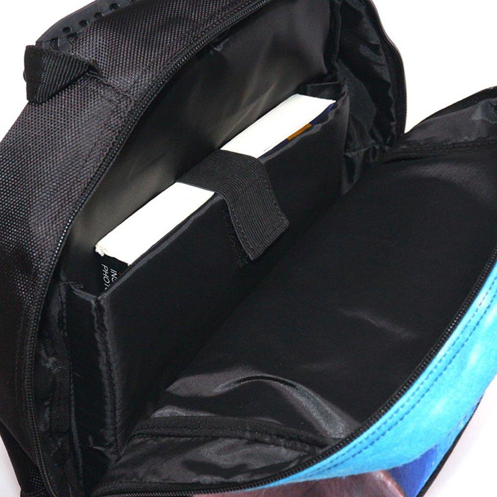 orrinsports-fieltro-bolsas-de-mochila-escolar-3d-02