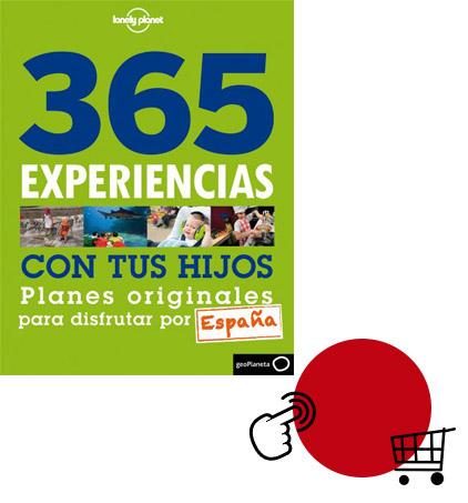 365-experiencias-con-tus-hijos-01