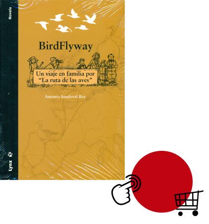 la-ruta-de-las-aves-01