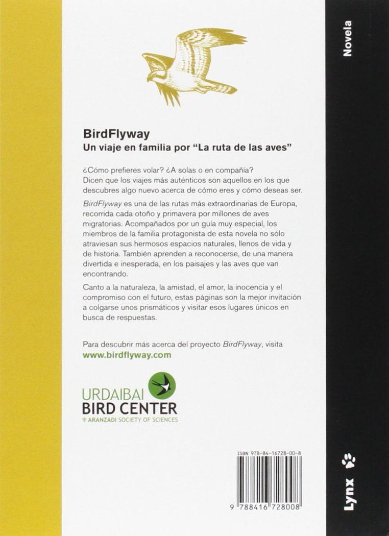 un-viaje-por-la-ruta-de-las-aves-02