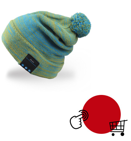 gorro-bluetooth-01