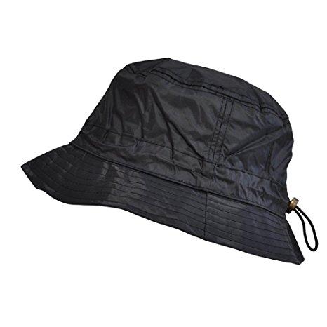 sombrero-impermeable-01