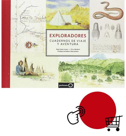 exploradores-cuadernos-de-viaje
