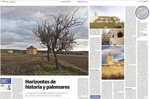 121214-Historia-y-palomares