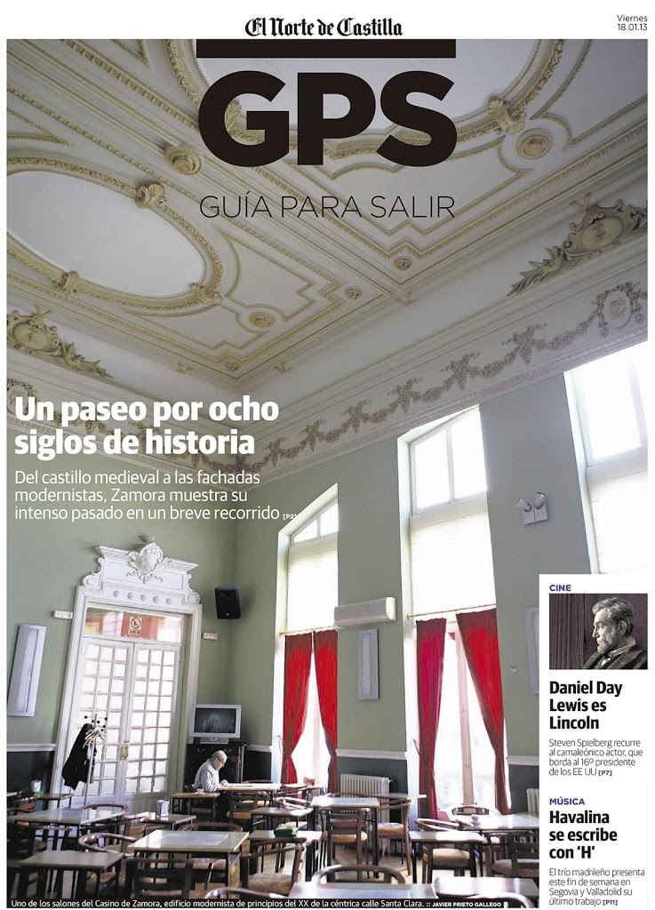 130120-Zamora-modernista-portada