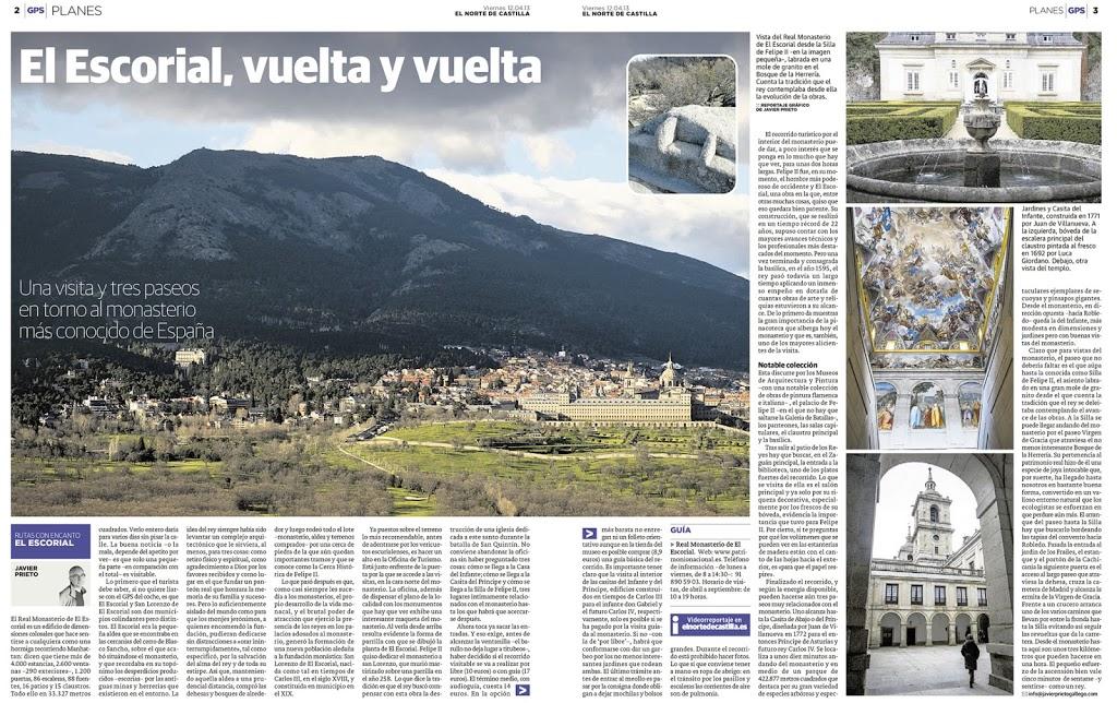 130412-El-Escorial