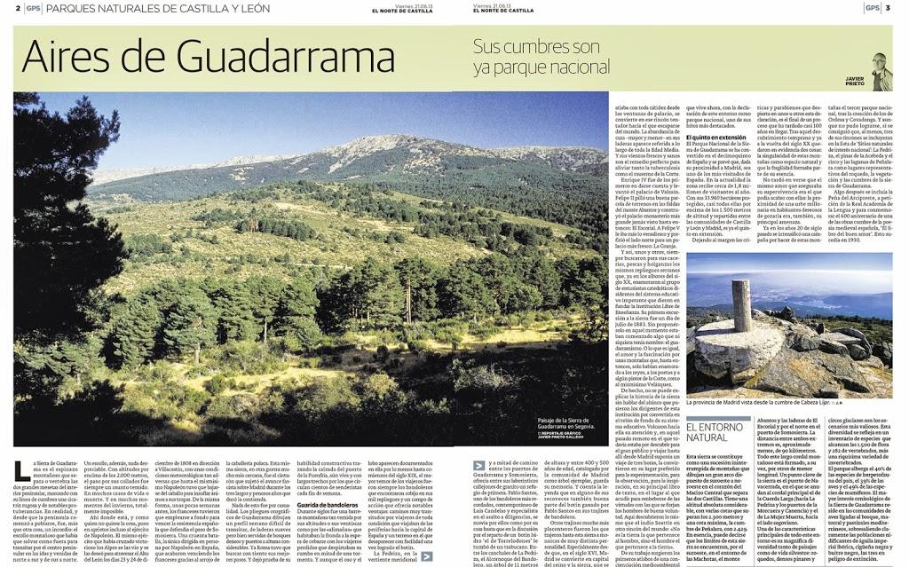 130621-Guadarrama