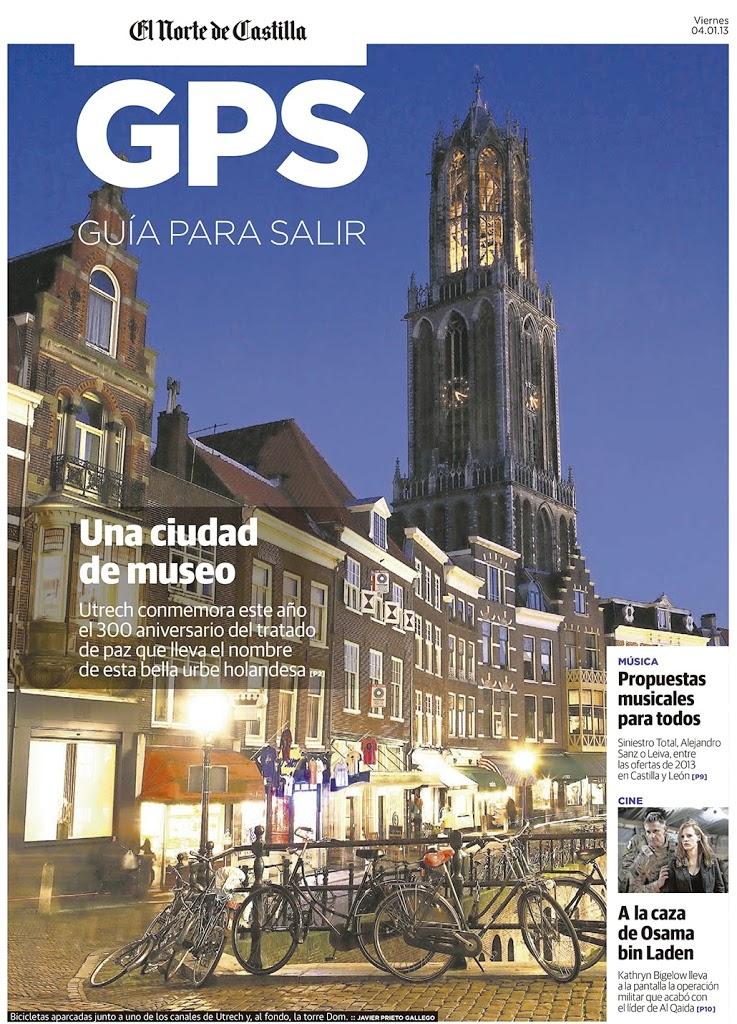 130104-Utrecht-portada