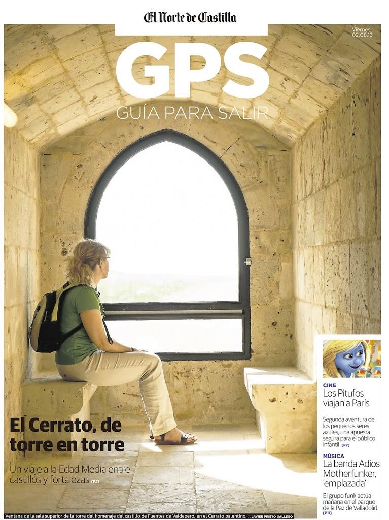 130802-Castillos-Cerrato-portada