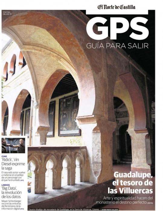130906-Guadalupe-portada