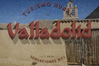 Vídeo de promoción del Turismo Rural en la provincia de Valladolid. Autor: Javier Prieto Gallego. Provincia de Valladolid. Castilla y León. España. © Javier Prieto Gallego