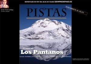 150425 Ruta Pantanos-1
