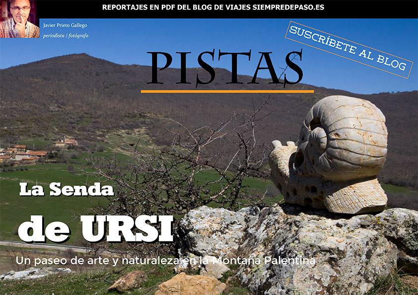 150508 Senda de Ursi-1