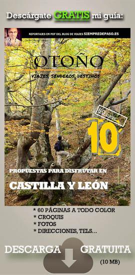 BOTÓN descarga libro 10 Otoño