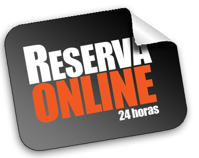 reserva-online.jpg