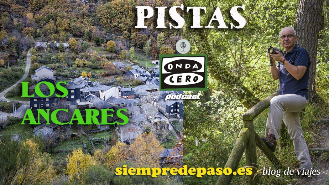 Guímara. Última localidad del valle de Fornela. Los Ancares. León. Castilla y León. España © Javier Prieto Gallego;