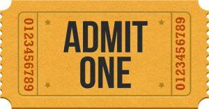 ticket-yellow-512
