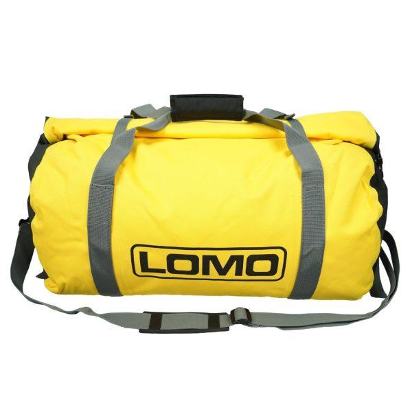 Lomo – Bolsa de viaje (estanca, 40 l)