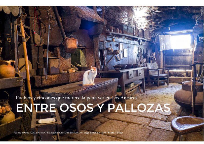 Páginas desde150804 Los Ancares-2
