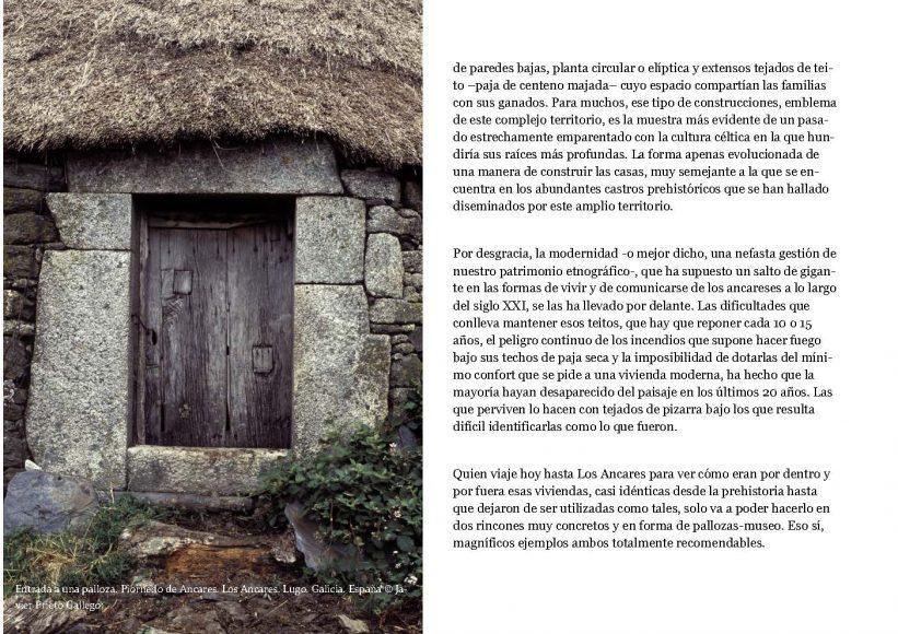 Páginas desde150804 Los Ancares-3